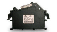 Repair ABS / ESP control unit RH-Type A11