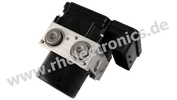 Repair ABS / ESP control unit A33 BMW / VW / Jaguar / Citroen / Skoda / Porsche / Renault