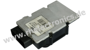 Repair ABS / ESP control unit A40 Chevrolet / GM / Dodge